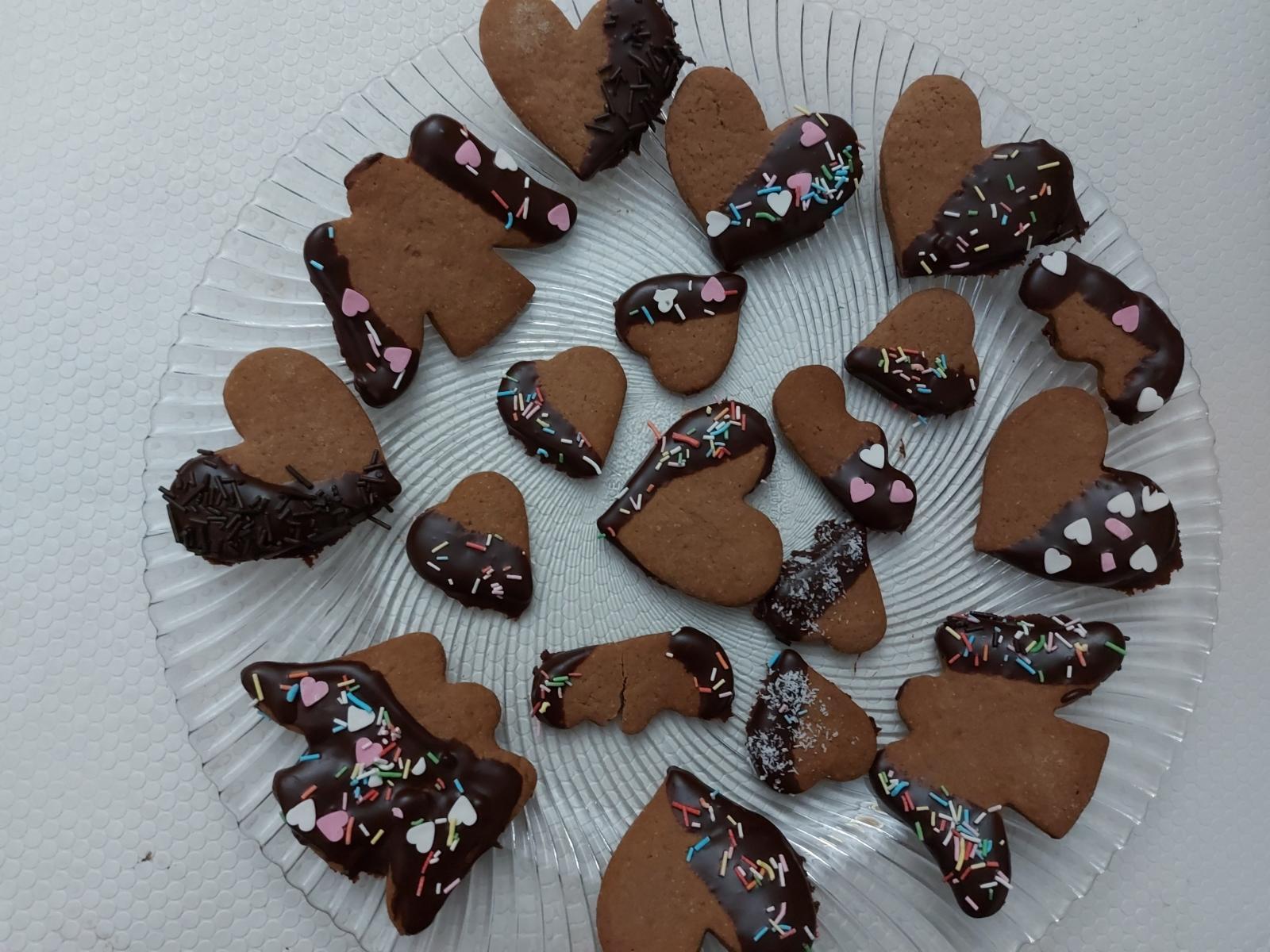 ST. Valentine\'s Day