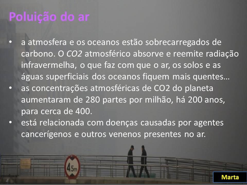 Ação de sensibilização sobre o Ambiente - Dia do Ambiente