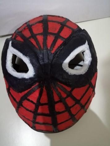 Exposição e Concurso de Máscaras de Carnaval